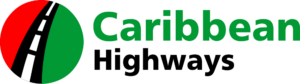 Caribbean Highways News and resources for the Caribbean Construction & Infrastructure Industries