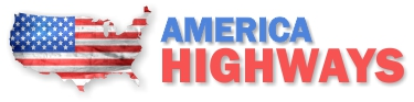 America Highways News and resources for the American Construction & Infrastructure Industries